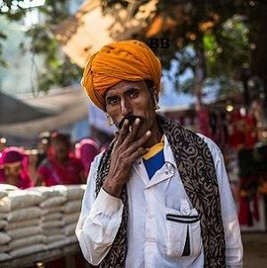Viaggi-del-India-22