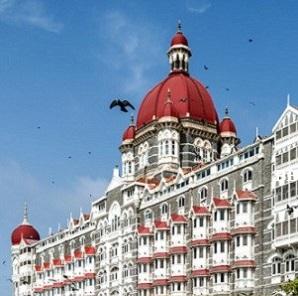 Viaggi-del-India-24