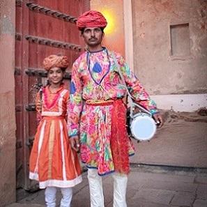 Viaggi-del-India-25