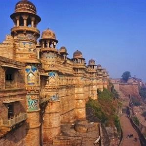 Viaggi-del-India-32