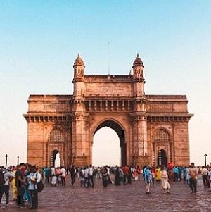 Viaggi-del-India-36