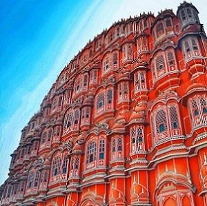 Viaggi-del-India-39
