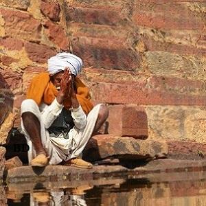 Viaggi-del-India-40