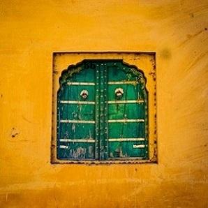 Viaggi-del-India-6