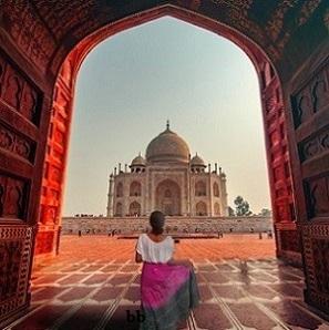 Viaggi-del-India-8