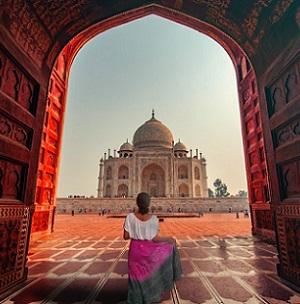 Agenzia-viaggi-in-India-Bella-India-Tours-2