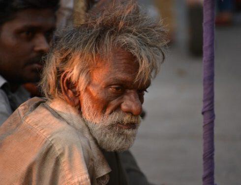 Agenzia-di-viaggi-a-Chennai, Agenzia-viaggi-a-Chennai, Bella-India-Tours-4509