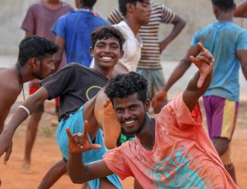 Agenzia-di-viaggi-a-Chennai, Agenzia-viaggi-a-Chennai, Bella-India-Tours-334