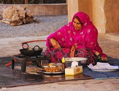 agenzia-di-viaggi-a-muscat , agenzia-viaggi-a-muscat, Bella-India-Tours 15