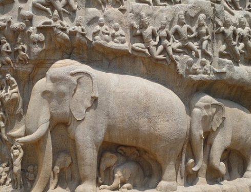 Agenzia-di-viaggi-a-Chennai, Agenzia-viaggi-a-Chennai, Bella-India-Tours-12