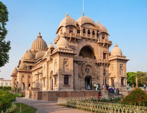 Agenzia-di-viaggi-a-Kolkata , agenzia-viaggi-a-kolkata-00077