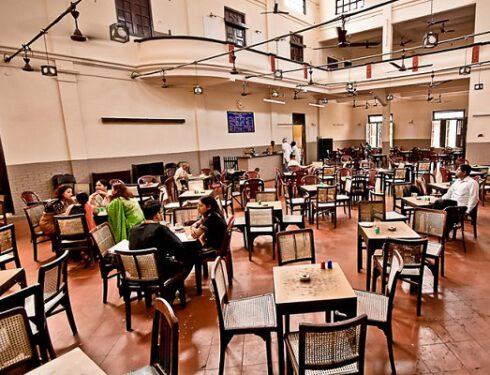 Agenzia-di-viaggi-a-Kolkata , agenzia-viaggi-a-kolkata-33343