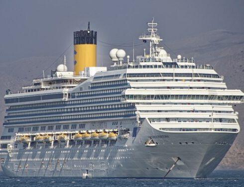 Agenzia-di-viaggi-in-Oman , Agenzia-viaggi-in-Oman , Agenzia-viaggi-Oman-6287