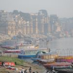 Il –Rajasthan-con-Varanasi-6784