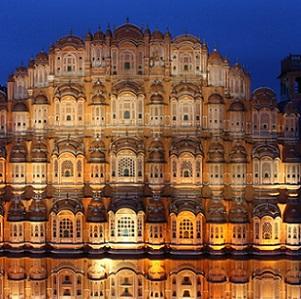 Viaggio-Classico-del-Nord India-96