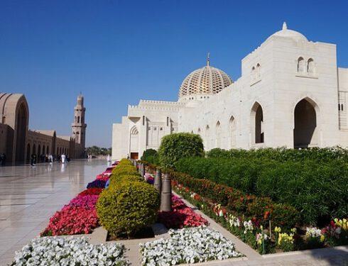 Agenzia-di-viaggi-in-Oman , Agenzia-viaggi-in-Oman , Agenzia-viaggi-Oman-086