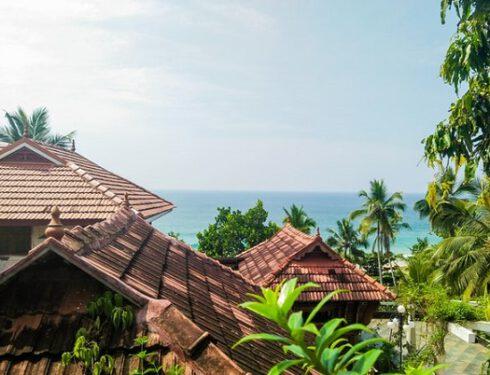 Agenzia-di-viaggi-a-Kerala, Agenzia-viaggi-a-Kerala, Bella-India-Tours-23