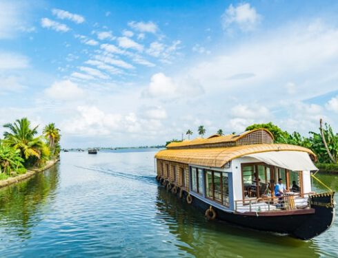 Agenzia-di-viaggi-a-Kerala, Agenzia-viaggi-a-Kerala, Bella-India-Tours-33