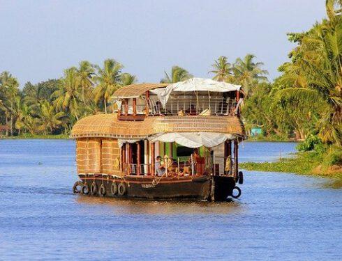 Agenzia-di-viaggi-a-Kerala, Agenzia-viaggi-a-Kerala, Bella-India-Tours-67