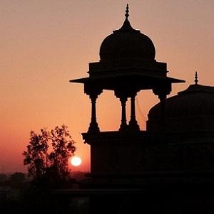 Il-nord-e-sud-del-India-2