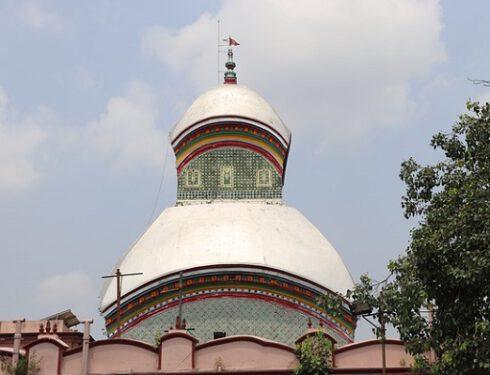 kali-temple-Kolkata-332