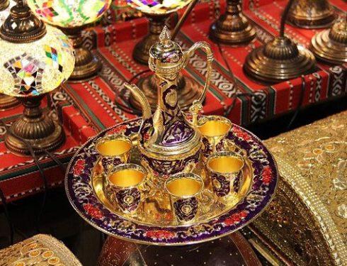 Agenzia-di-viaggi-in-Oman , Agenzia-viaggi-in-Oman , Agenzia-viaggi-Oman-7732