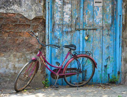 Agenzia-di-viaggi-a-Kerala, Agenzia-viaggi-a-Kerala, Bella-India-Tours-0876
