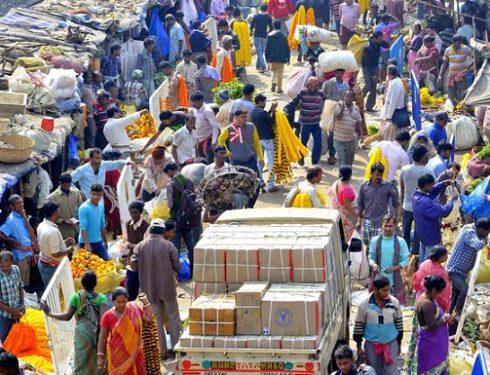 Agenzia-di-viaggi-a-Kolkata , agenzia-viaggi-a-kolkata-5633