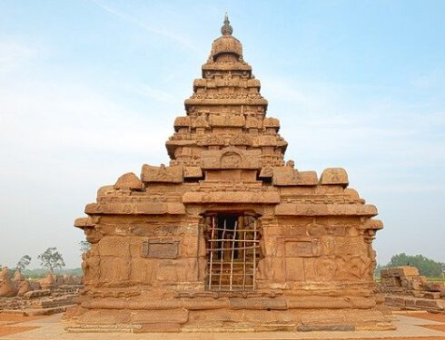 Agenzia-di-viaggi-a-Chennai, Agenzia-viaggi-a-Chennai, Bella-India-Tours-678