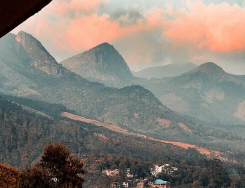 Agenzia-di-viaggi-a-Kerala, Agenzia-viaggi-a-Kerala, Bella-India-Tours-643