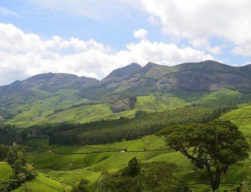 Agenzia-di-viaggi-a-Kerala, Agenzia-viaggi-a-Kerala, Bella-India-Tours-87