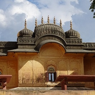 Il –Rajasthan-con-Varanasi-72894