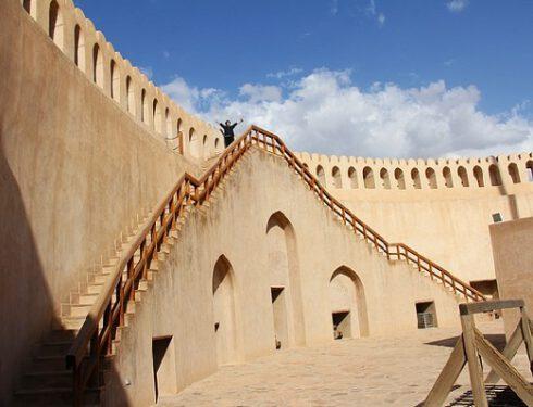 Agenzia-di-viaggi-in-Oman , Agenzia-viaggi-in-Oman , Agenzia-viaggi-Oman-4432