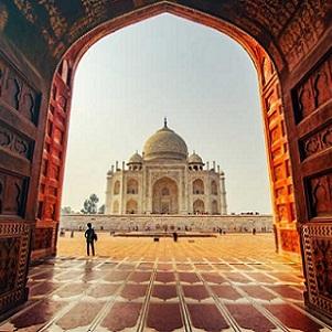 Viaggio-Classico-del-Nord India-432