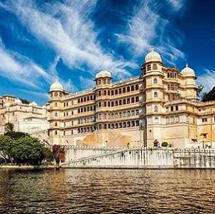 Viaggio-Classico-del-Nord India-689