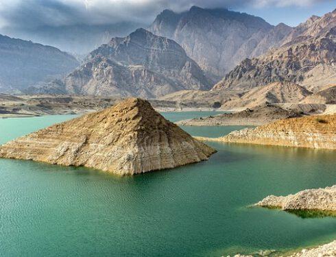 wadi-dawqa-dam-oman