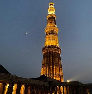 Delhi-city-Tour-8