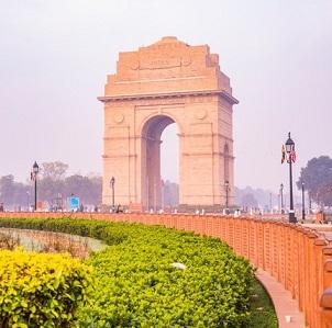 Delhi-city-tour- 2