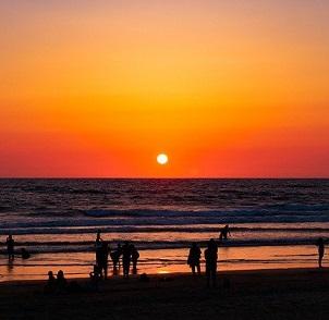 Goa-city-Toiur-2