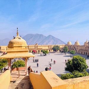 Jaipur-city-Tour-3