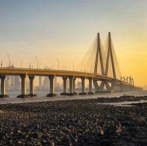 Mumbai-city-Tour-1