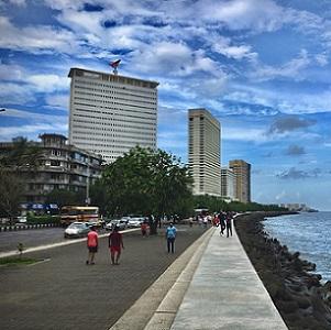 Mumbai-city-Tour-2