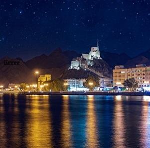 Muscat-City-Tour-1