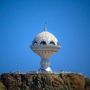 Muscat-City-Tour-2