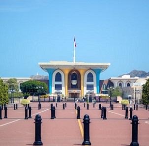 Muscat-City-Tour-3