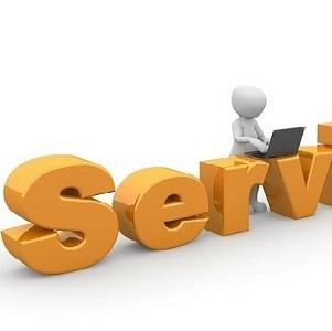 Nostri-servizi-1