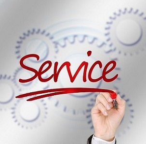 Nostri-servizi-2