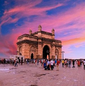 Agenzia-viaggi-in-India-Bella-India-Tours-10