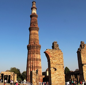 Nord-India-Tour-by-Bella-India-Tours-1