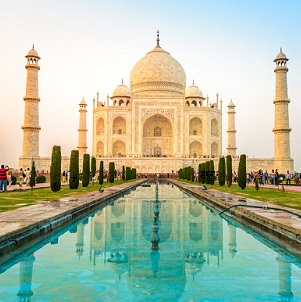 Nord-India-Tour-by-Bella-India-Tours-3